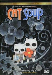 [Cat Soup box art]