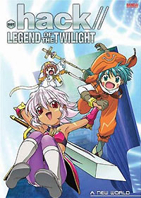 [.hack//LEGEND box art]