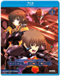[Region A Bluray box art]