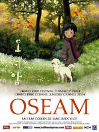 [French R2 DVD cover art.]