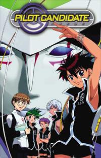 THEM Anime Reviews 4.0...