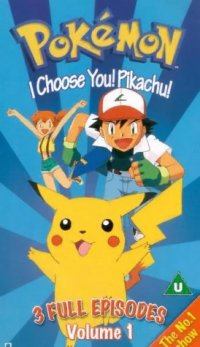 [Pokemon box art]